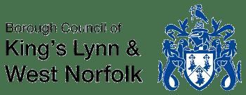 borough_council_logo_cmyk