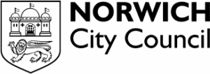 logo-ncc-black