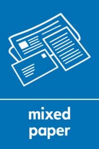 mixed_paper