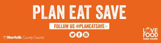 plan-eat-save-ncc-header