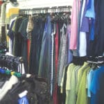 charity-shop-rails-2-large-web