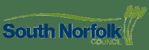snc-logo-transpa
