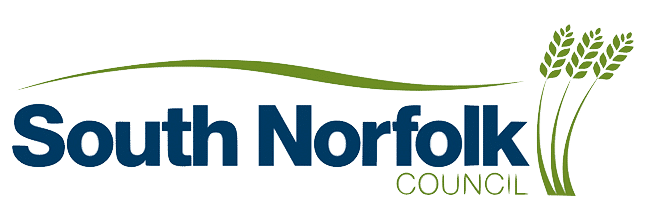 South Norfolk District Council, click to visit their website