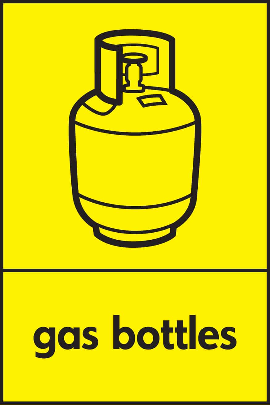 gas_bottles_rgb_port3