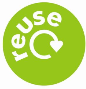 software reuse essay A pragmatic approach to software reuse software reuse has become a topic of much interest in the software community due to its potential benefits.