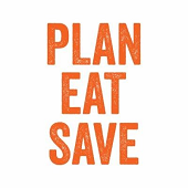 Plan Eat Save