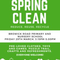 Events Archives - Norfolk Recycles