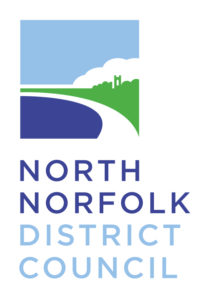 https://www.north-norfolk.gov.uk/section/bins/bins-collections-and-recycling/