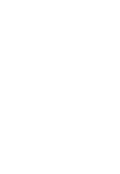 Why it is Important to Recycle Right